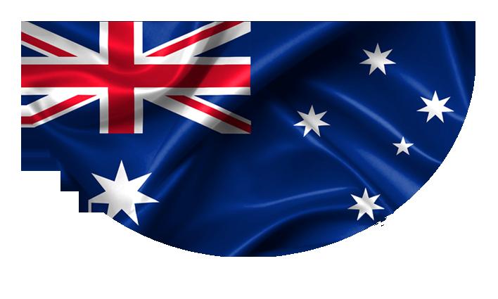 Australian Bunting