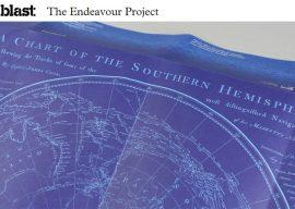 Blast's Endeavour Project