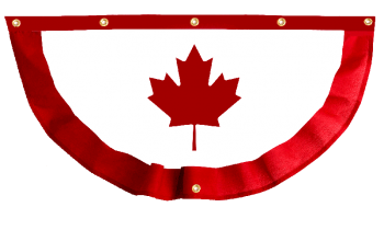 Canadian Bunting