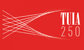 Tuia – Encounters 250 Commemoration Events