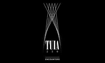 Tuia Encounters 250